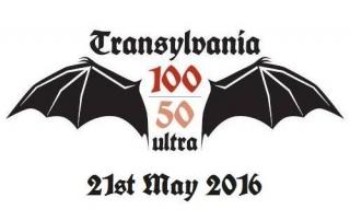 transylvania100k