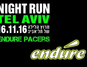 night-run-tel-aviv