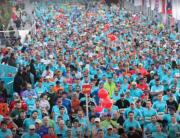 marathon_pacers_car