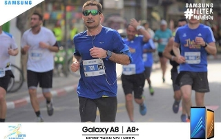 shlomy_marathon