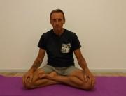 ron_yoga_new_car